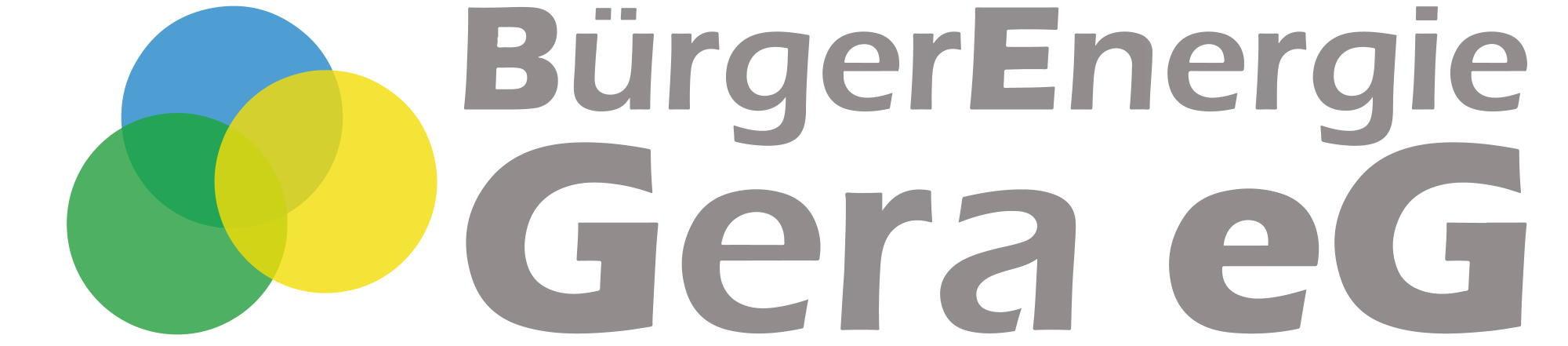 buergerenergie-gera.de